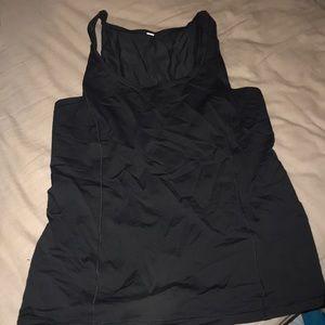lululemon athletica Tops - Sweaty or not tank